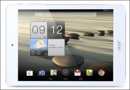 acer-iconia-A1-830_02