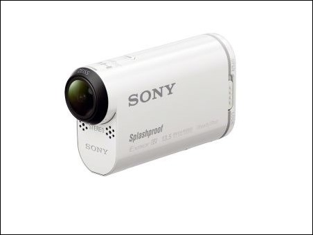 action-cam-sony-2014-03