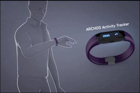 archos-activity-tracker