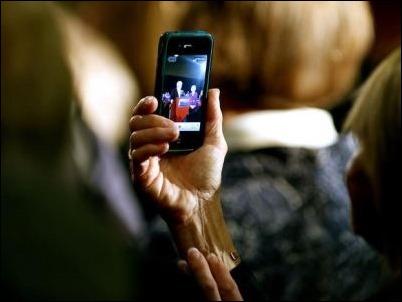 10 consejos para sacar el máximo partido a tu smartphone