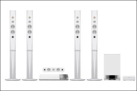 sony-BDV-N9200WL_White_Front_tentative_