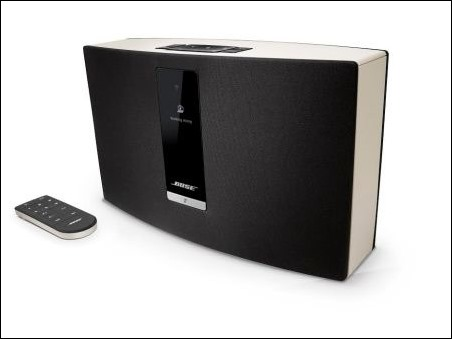Bose SoundTouch 20-01