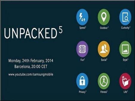 Samsung-unpacked-5-03