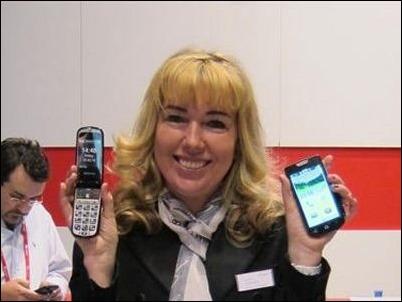 emporia-smartphone-02