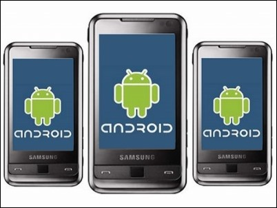 moviles-android