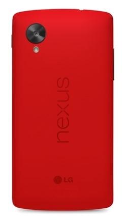 nexus-5-red
