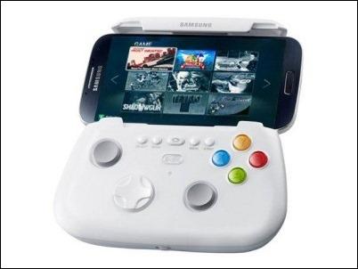 Samsung está desarrollando 2 videoconsolas que serán lanzadas este año.