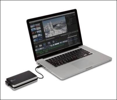 WD-disco-duro-dual-portátil-Thunderbolt-01