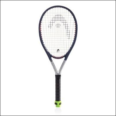 analizador-tenis