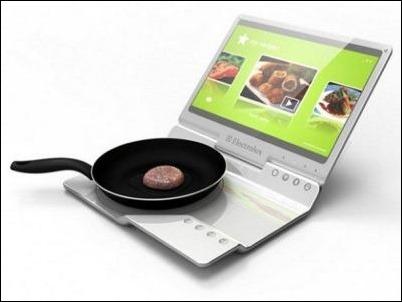 ¿Tu portátil es un horno?, Conoce cómo reducir su temperatura