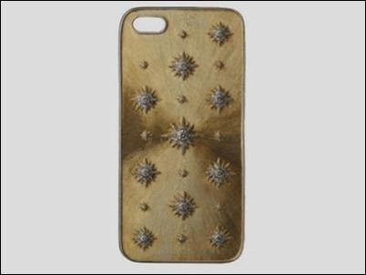 funda-iphone-Buccellati