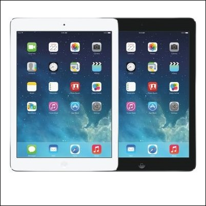 iPadAir-Wht-Blk%28HomeScreen%29-PRINT