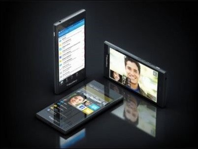 moviles-blackberry