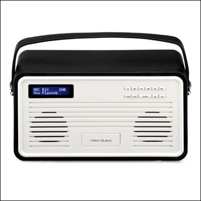 radio-retro