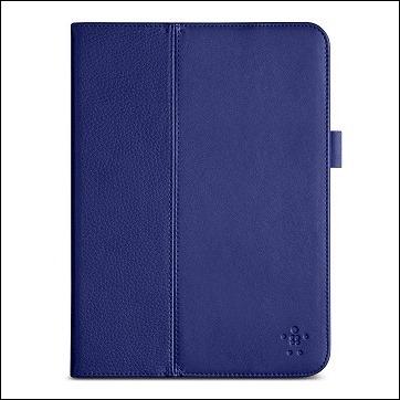 Belkin-MultiTasker-Cover-Samsung-Galaxy-Tab