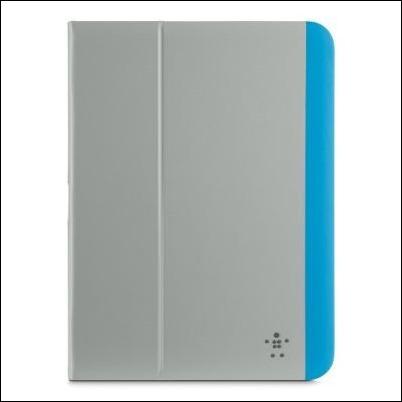 Belkin-Slim-Style-Cover-Samsung-Galaxy-Tab