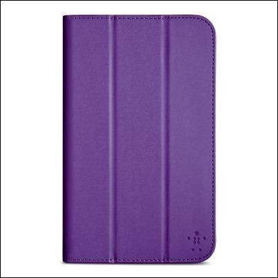 Belkin-TriFold-Cover-Samsung-Galaxy-Tab