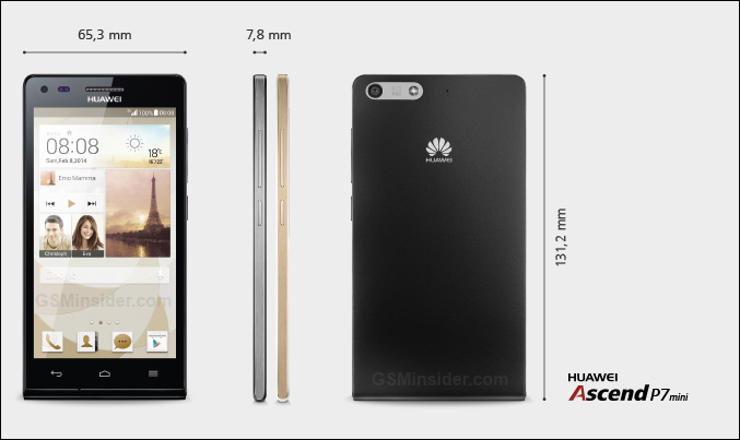 Huawei-Ascend-P7-Mini-official-image-2