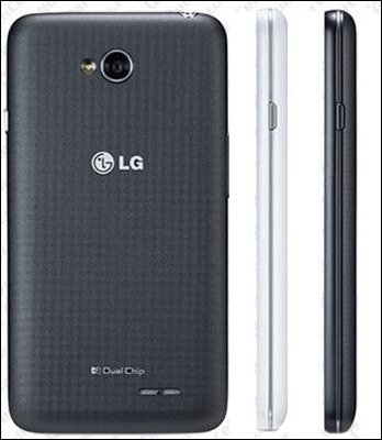LG L65-02