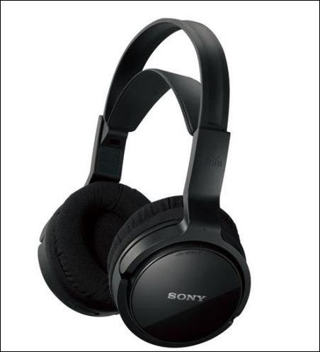 MDR-RF811RK_Headphones