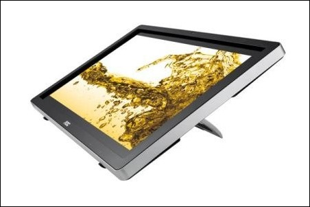 Monitores Smart All-in-One.AOC (1)