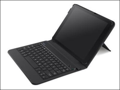 Qode-Slim-Style-Keyboard-Case-Samsung-Galaxy-Tab