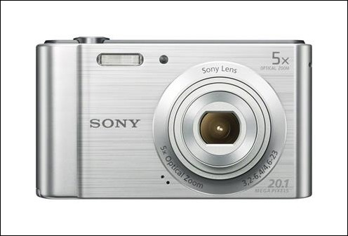 W800_silver_front-1200