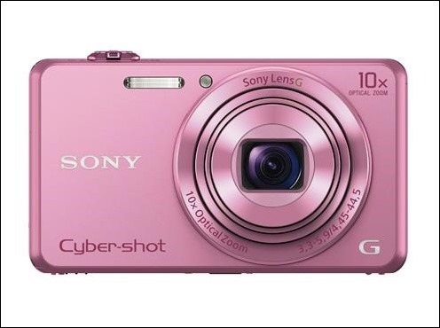 WX220_Pink_Front-1200