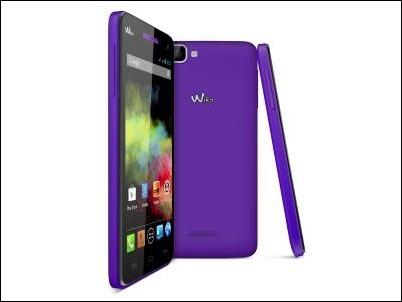 Wiko_RAINBOW_purple_compo_3quart2