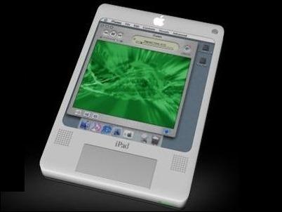 ipad-2004