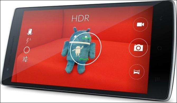 OnePlus One, el teléfono perfecto en prestaciones, calidad y precio