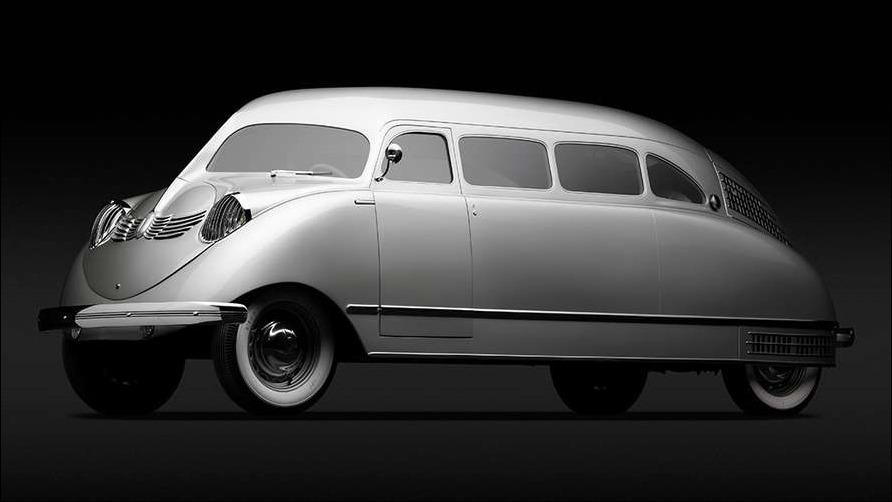 1-stout-scarab-1936