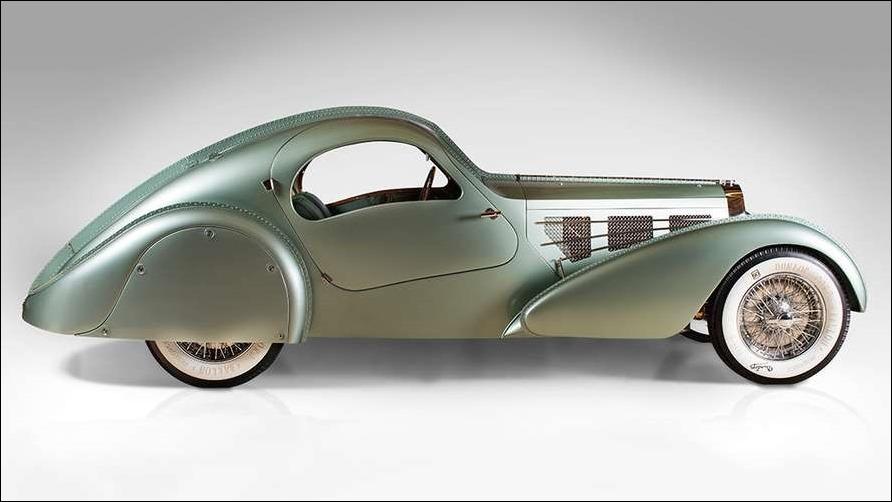 10-bugatti-type-57s-competition-coupe-aerolithe-2007