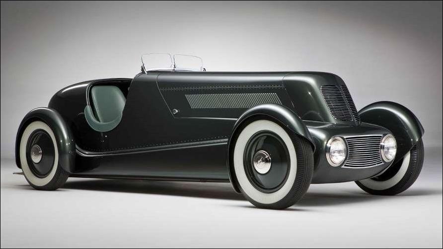 11-ford-speedster-1932