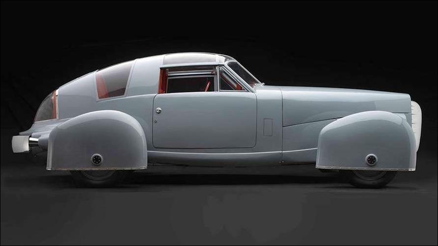 13-tasco-1948