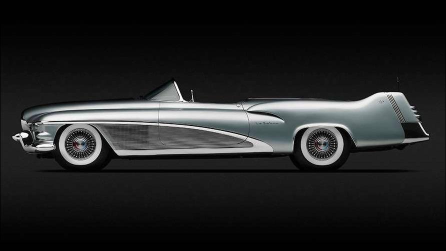 14-general-motors-le-sabre-1951