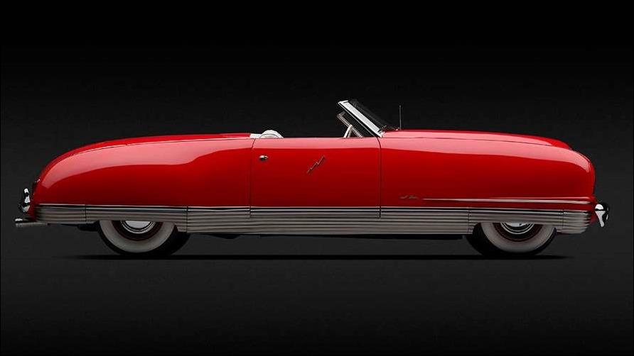 15-chrysler-thunderbolt-1941