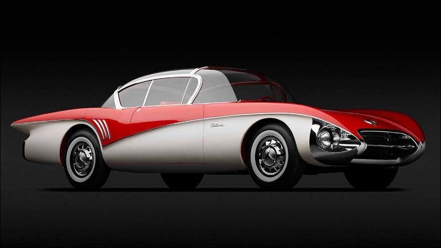 16-buick-centurion-1956
