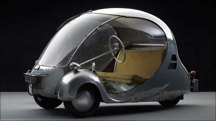 2-oeuf-electrique-1942