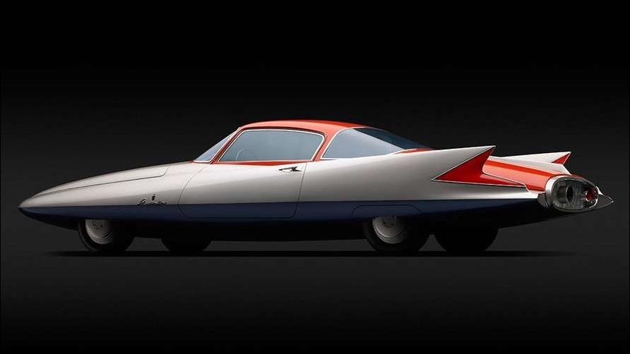 5-chrysler-streamline-x-gilda-1955