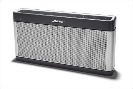 Bose Soundlink Bluetooth III-02