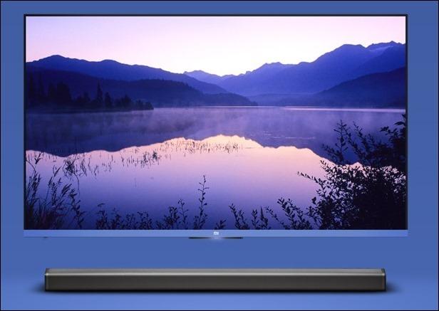 TV-Xiaomi-02