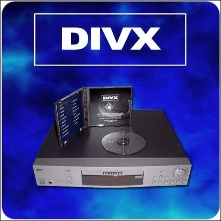 divx-dvd-format_BIG