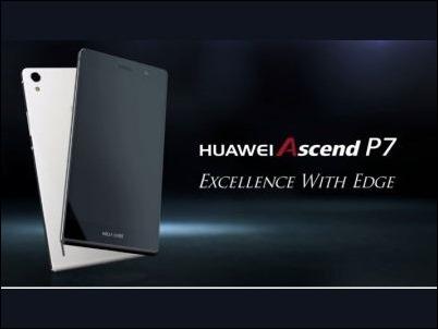 huawei-p7