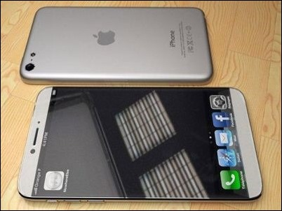 iphone-doble