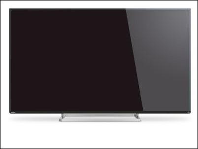 2K, la apuesta de Toshiba en su nueva gama Premium de televisores