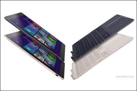 Asus Transformer Book T300 Chi-00