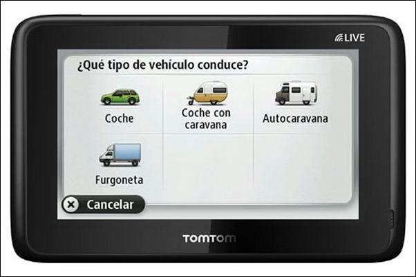 GOLIVE-CAMPER_vehicle option_ES pq