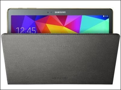 Galaxy Tab S 10.5_inch_Simple cover_3