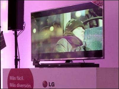 TV-LG-2014